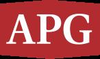Homepage   APGOF