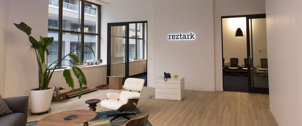 Reztark Design Studio