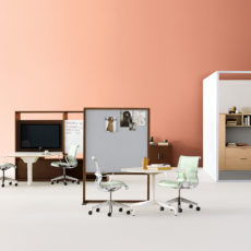Products Herman Miller Primary Thumbnail