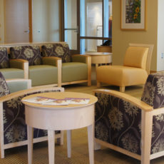 Soin Medical Center, Beavercreek, Ohio