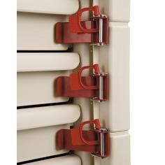 De Psc P 20100210 010 Tif Dealer Websites Full Thumbnail