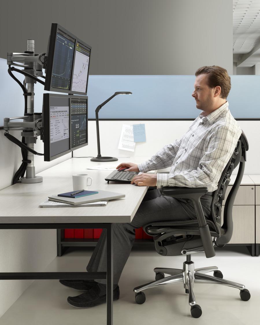 En Tec P 20111207 003 Tif Dealer Websites Full