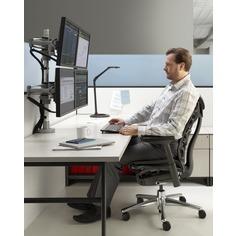 En Tec P 20111207 003 Tif Dealer Websites Full Thumbnail