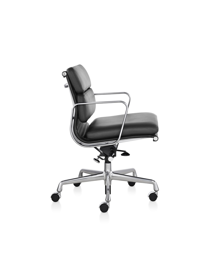 Li Esp P 20120915 174 Tif Dealer Websites Full