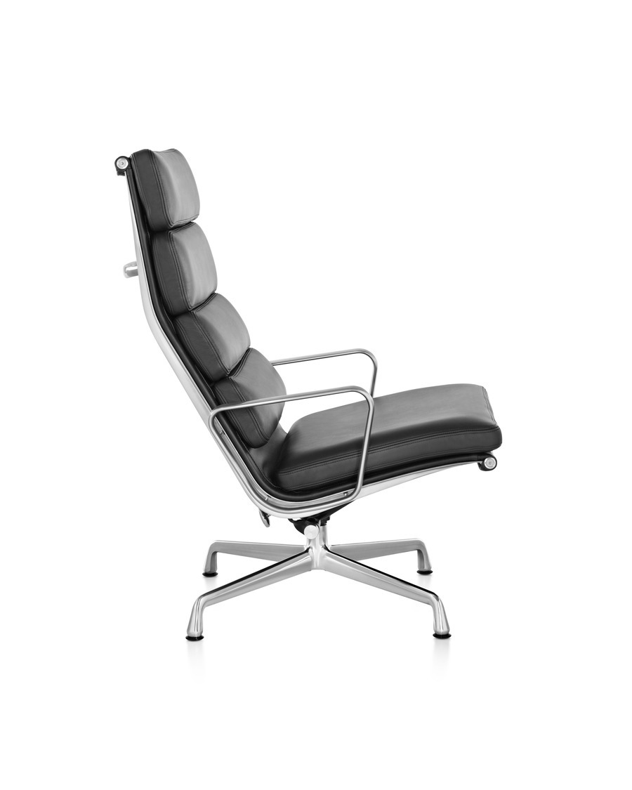 Li Esp P 20120915 191 Tif Dealer Websites Full