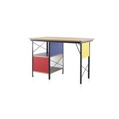 Li Esu P 20120815 188 Tif Dealer Websites Full Thumbnail