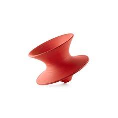 Li Mag P 20120715 195 Tif Dealer Websites Thumbnail