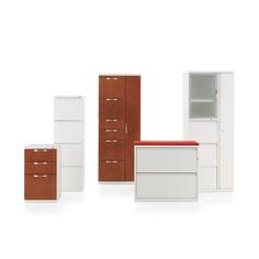 Li Mpe P 20120203 021 Tif Dealer Websites Full Thumbnail