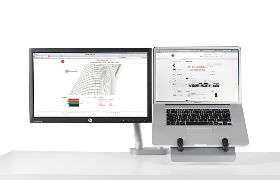 Li Tec P 20120301 005 Tif Dealer Websites Full