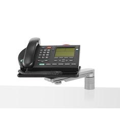 Li Thr P 20120501 054 Tif Dealer Websites Full Thumbnail