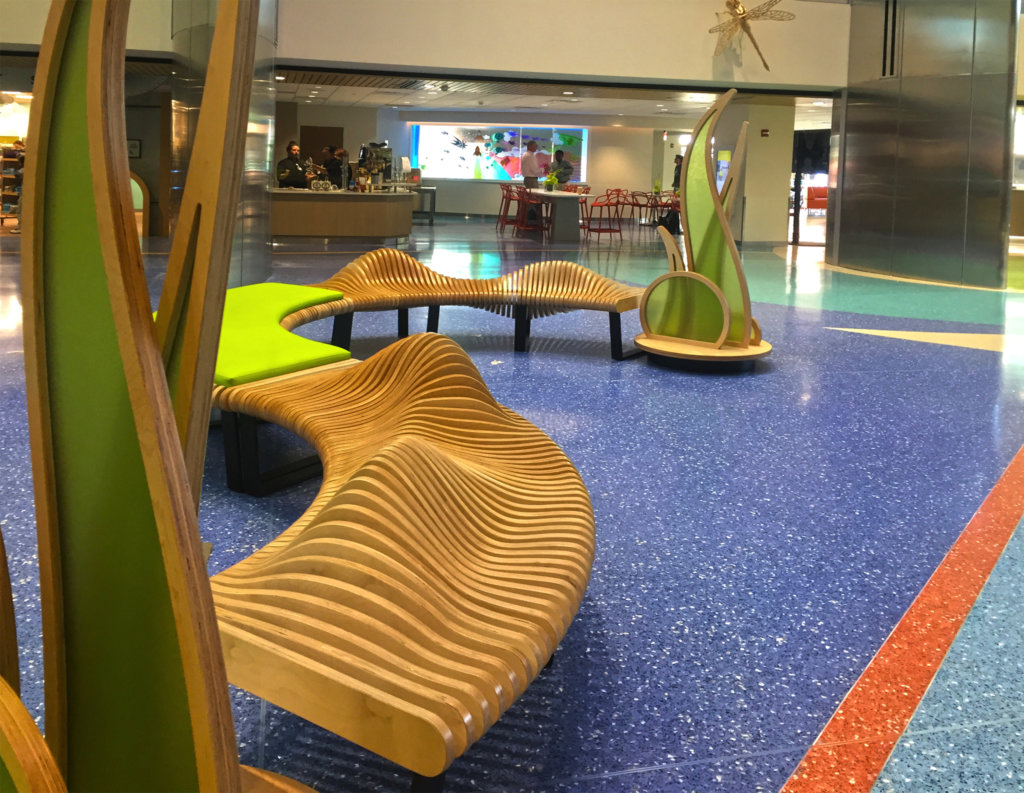 Dayton Childrens Gallery2