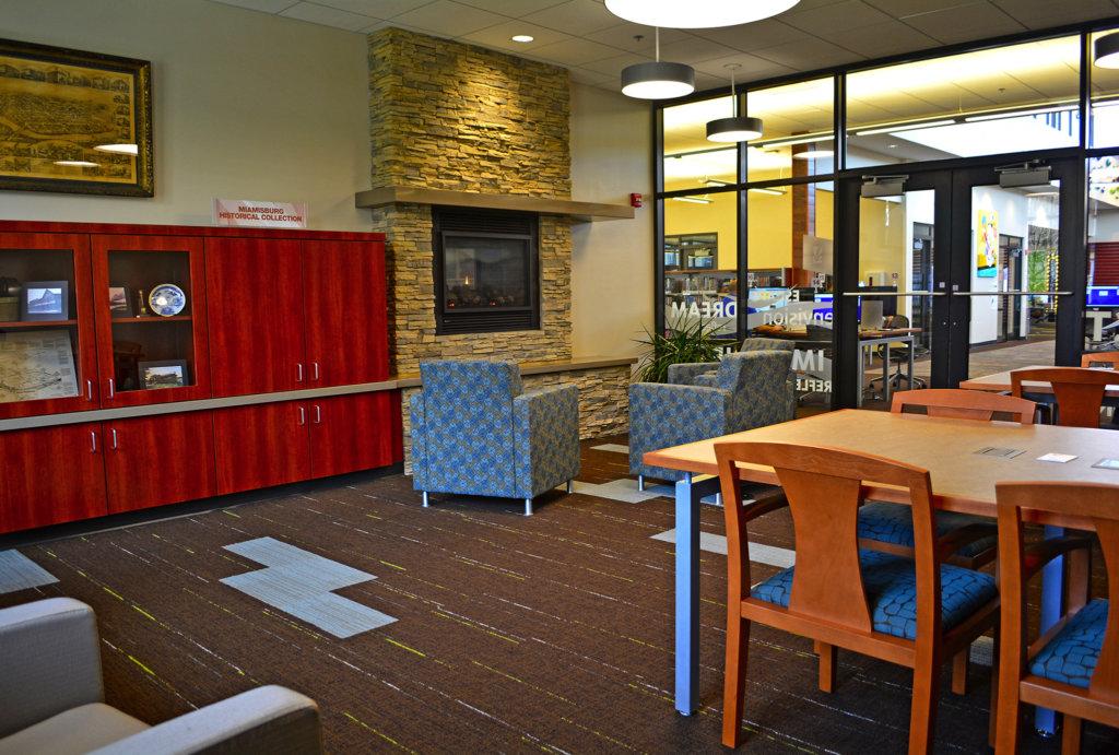 Dayton Metro Library Gallery13